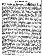 Prager Tagblatt 3-19-29