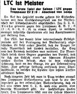 Prager Tagblatt 3-11-31 (1)