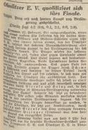 Silesia 2-19-34 (5)