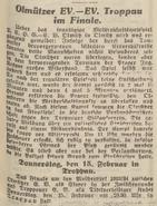 Silesia 2-13-34