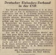 Silesia 1-7-36