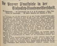 Silesia 3-2-34 (1)