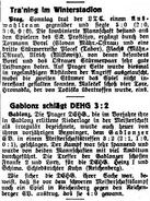 Prager Tagblatt 1-31-33