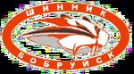 Shinnik Bobruisk
