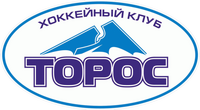 Toros Logo