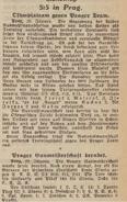 Silesia 1-30-36
