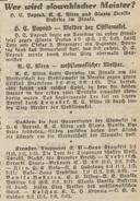 Silesia 1-30-34 (1)