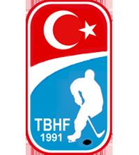 Turkey Hockey Logo2