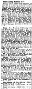 Prager Tagblatt 1-30-34