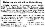Prager Tagblatt 2-13-34