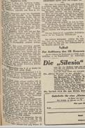 Silesia 3-9-34 (2)