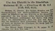 Silesia 1-21-35 (1)