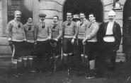 BKE 1909
