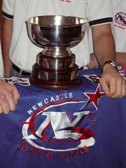 Goodall Cup
