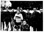 KTH 1949
