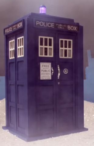 File:Puppet Doctor TARDIS.png
