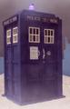 Thumbnail for version as of 21:19, September 10, 2014