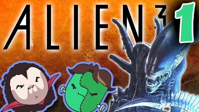 File:Alien 3 Part 1 - Life and Gun.jpg