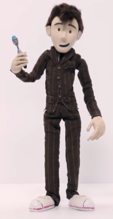 File:Doctor Puppet 10.png