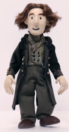 File:Doctor Puppet 8.png