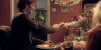 Doctor Who You Make Me Smile (Remake)