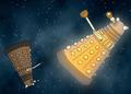 Thumbnail for version as of 19:01, September 6, 2014