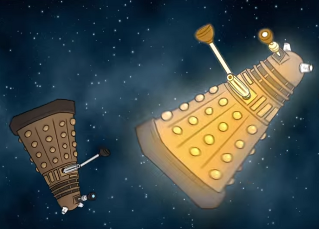 File:HISHE Daleks.png