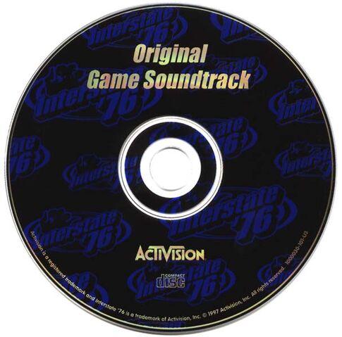 File:Interstate '76 Soundtrack-CD.jpg