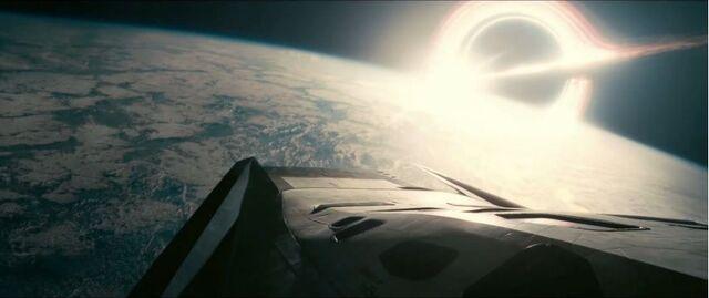 File:Iceplanet2.jpg