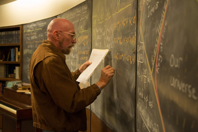 File:Kip thorne.jpg