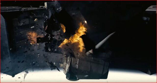 File:Ranger1 Crash.jpg