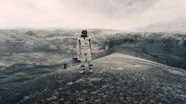 File:Mann (planet).jpg