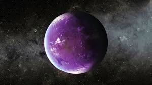 File:Unknown purple.png