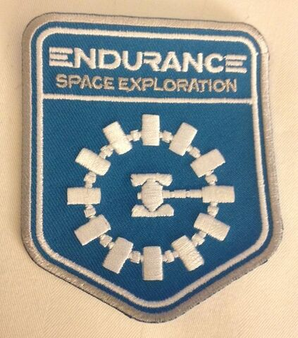 File:Endurance mission patch.jpg