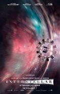 Interstellar-poster-4-625x976