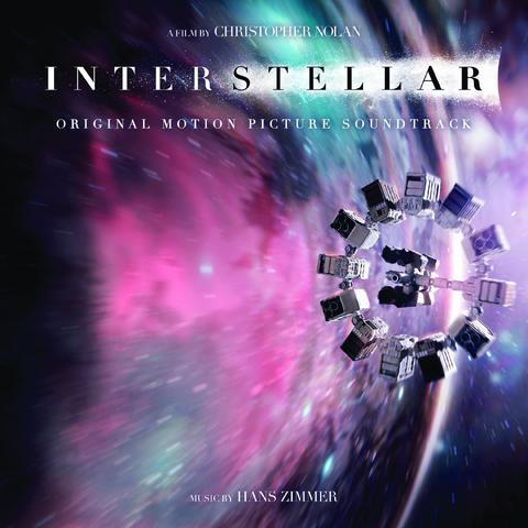 File:Interstellar soundtrack.png