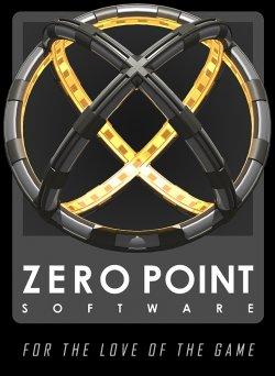 Zero Point Software image
