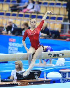Spiridonova2017ruschampsbbef