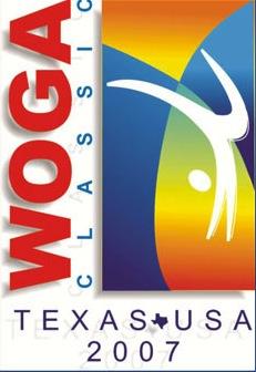 Woga Classic 07
