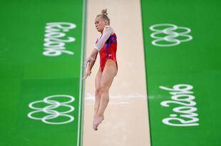 Melnikova2016olympicspt