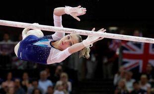 Komova2012olympicsubef