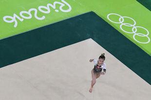 Wang2016olympicsfxef