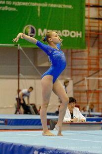 Spiridonova2014russianchampsef