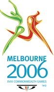 111px-2006 Commonwealth Games Logo