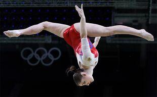Mustafina2016olympicspt