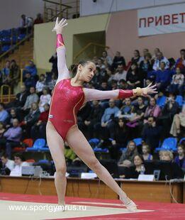 Kharenkova2016ruschampsqf