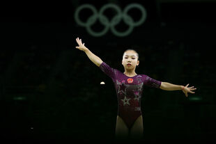 Wang2016olympicstf