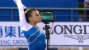 Fragapane2014worldsfxef