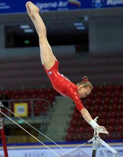 Spiridonova2014eurostf