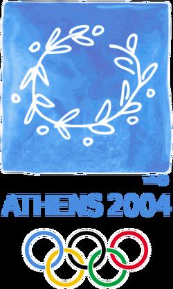 360px-Athens 2004 logo